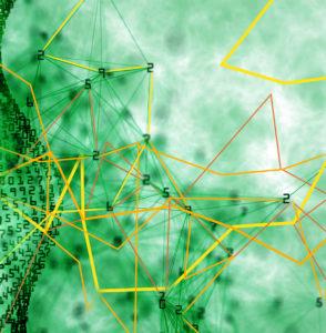 Analisis genético de polimorfismos